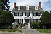 Stevens-Coolidge Place, North Andover MA.jpg