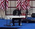 Stevie Wonder DNC 2008 (cropped).jpg
