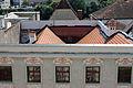 Steyrer Stadtplatz 7 (Dach).jpg