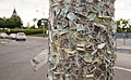 Sticker Pole (14579915329).jpg