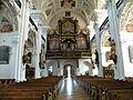 Stiftskirche Waldhausen Innen.jpg