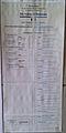 Stimmzettel Herford II LTW 2012 (6).jpg