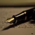 Stipula fountain pen (2).png