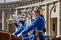 Stockholm Sweden Changing-of-the-guard-at-Stockholm-Palace-02.jpg