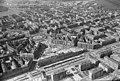 Stockholms innerstad - KMB - 16001000535836.jpg