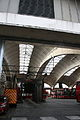 Stockwell Bus Garage Interior 2.jpg