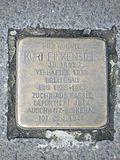 Stolperstein Kurt Finkenstein.jpg