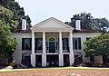 Stone Mountain Park, Georgia USA - Dickey House 1840 - panoramio (1).jpg