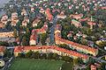 Stora Essingen September 2014 02.jpg