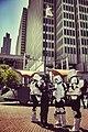 Storm Troopers in San Francisco (9260668338).jpg