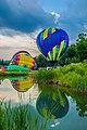 Stoweflake Balloon Festival 2014 (14732456845).jpg
