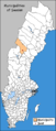 Strömsund Municipality.png