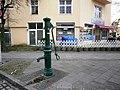 Straßenbrunnen57 Pankow Borkumstraße (10).jpg