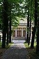 Strašnice hřbitov kaple 14.jpg