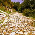 Strada Sos Baiolos (200 a.C.).JPG