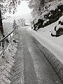 Strada da Uggine a Cabbio 2.jpg