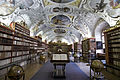 Strahov Theological Hall, Prague - 7573.jpg