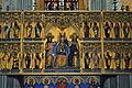 Stralsund, Marienkirche (2013-07-07), by Klugschnacker in Wikipedia (69).JPG