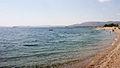 Strand in Izmir (2).jpg