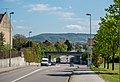 Strassenunterführung-Hirschaid-P5022882.jpg