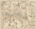 Straube Droschken-Wegemesser für die Umgebung von Berlin 1888.jpg