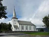 Straumsnes kirke.jpg