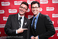 Streamy Awards Photo 1234 (4513306049).jpg