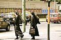 Street Nuns (5468767745).jpg