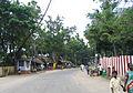 Street around Palani Temple4.jpg