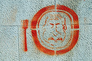 Streetart in Porto by Wegmann