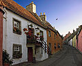 Street in Culross.jpg