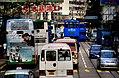 Street scene Hong Kong. (9987300646).jpg