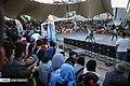 Streetball in Tehran Ab-o-Atash Park 0011.jpg