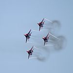 Strizhi in Sochi4.JPG