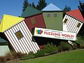 Stuart Landsboroughs Puzzling World, Wanaka, New Zealand (3423396519).jpg