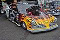 Studebaker Top Door Slammer - Brett Stephens Jack Daniels Racing (5132543729).jpg