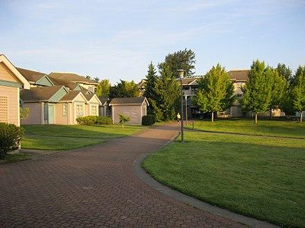 University of Victoria - Wikiwand