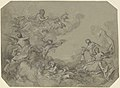 Study for a ceiling MET DP211521.jpg