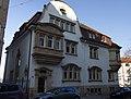 Stuttgart - Alexanderstraße 88,90 SO.jpg
