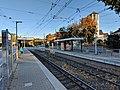 Stuttgart wasenstraße stadtbahnhaltestelle.jpg