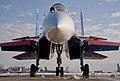Su-35 (3) (5592555194).jpg
