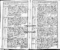 Subačiaus RKB 1832-1838 krikšto metrikų knyga 072.jpg