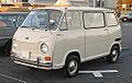 Subaru Sambar 005.JPG