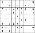 Sudoku04.png