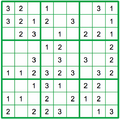 Sudoku Repeto.png