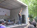 Sugaspott on stage.jpg
