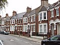 Sumatra Road, West Hampstead - geograph.org.uk - 40464.jpg