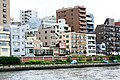 Sumida river cruise, Tokyo (3800862683).jpg