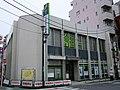 Sumitomo Mitsui Banking Corporation Musashi-Seki Branch.jpg