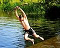Summer Fun - panoramio.jpg